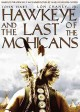 Go to record Hawkeye and the last of the Mohicans [videorecording].