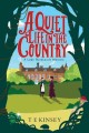 Go to record A quiet life in the country
