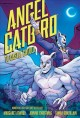 Go to record Angel Catbird. Vol.2, To Castle Catula