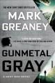 Go to record Gunmetal gray