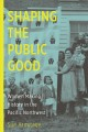 Go to record Shaping the public good : women making history in the Paci...