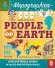 Go to record People on earth