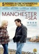 Go to record Manchester by the sea [videorecording]