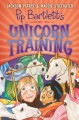 Go to record Pip Bartlett's guide to unicorn training