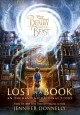 Go to record Lost in a book