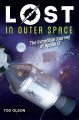 Go to record Lost in outer space : the incredible journey of Apollo 13