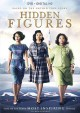 Go to record Hidden figures [videorecording]