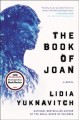 Go to record The book of Joan : a novel