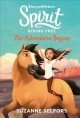 Go to record Spirit riding free : the adventure begins
