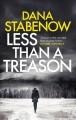 Go to record Less than a treason