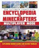 Go to record The ultimate unofficial encyclopedia for Minecrafters : mu...