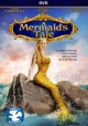 Go to record A mermaid's tale [videorecording]