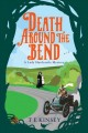 Go to record Death around the bend