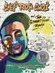 Go to record Chef Roy Choi and the street food remix