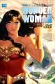 Go to record The legend of Wonder Woman. Volume 1, Origins