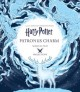 Go to record Harry Potter Patronus Charm : magical film projections