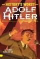 Go to record Adolf Hitler