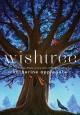 Go to record Wishtree