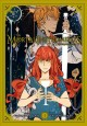 Go to record Mortal instruments : the graphic novel. 1