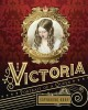 Go to record Victoria : portrait of a queen