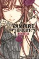 Go to record Vampire knight : memories. Volume 1