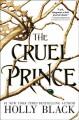 Go to record The cruel prince