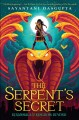 Go to record The serpent's secret
