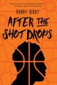 Go to record After the shot drops