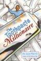 Go to record The toothpaste millionaire