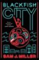 Go to record Blackfish City