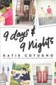 Go to record 9 days & 9 nights