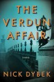 Go to record The Verdun affair : a novel