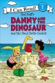 Go to record Syd Hoff's Danny and the dinosaur and the sand castle cont...