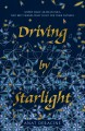 Go to record Driving by starlight