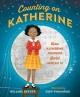 Go to record Counting on Katherine
