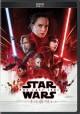 Go to record Star Wars. Episode VIII, The last Jedi [videorecording]