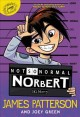 Go to record Not so normal Norbert