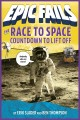 Go to record The race to space : countdown to liftoff
