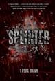 Go to record Splinter