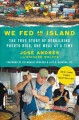 Go to record We fed an island : the true story of rebuilding Puerto Ric...