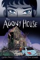 Go to record The agony house
