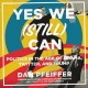 Go to record Yes we (still) can [sound recording] : politics in the age...