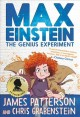 Go to record Max Einstein : the genius experiment