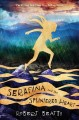 Go to record Serafina and the splintered heart