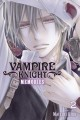 Go to record Vampire knight : memories. Volume 2