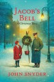 Go to record Jacob's bell : a Christmas story