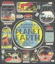 Go to record The wondrous workings of planet Earth : understanding our ...