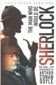 Go to record The man who would be Sherlock : the real-life adventures o...