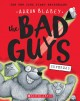 Go to record The bad guys in Superbad