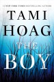 Go to record The boy : a novel